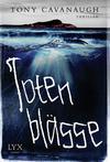 Cover von: Totenblässe