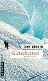 Cover von: Gletschertod