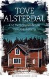 Cover von: Die Verschwundenen von Jakobsberg