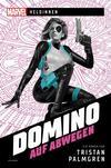Cover von: Domino auf Abwegen