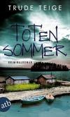 Cover von: Totensommer