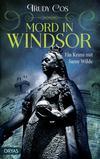 Cover von: Mord in Windsor