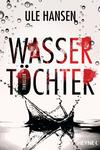 Cover von: Wassertöchter