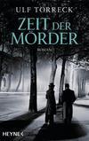 Cover von: Zeit der Mörder