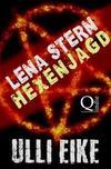 Cover von: Hexenjagd