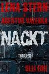 Cover von: Nackt