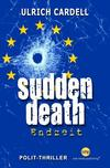 Cover von: Sudden Death