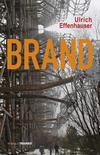 Cover von: Brand