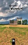 Cover von: Kalteiche
