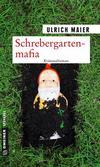 Cover von: Schrebergartenmafia
