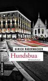 Cover von: Hundsbua
