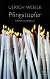 Cover von: Pfingstopfer