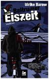 Cover von: Baltrumer Eiszeit