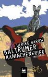Cover von: Baltrumer Kaninchenkrieg