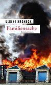 Cover von: Familiensache