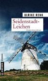 Cover von: Seidenstadt-Leichen