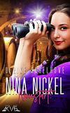 Cover von: Nina Nickel: Neustart!