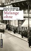 Cover von: Melange ohne
