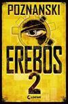 Cover von: Erebos 2