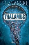 Cover von: Thalamus