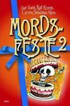Cover von: Mords-Feste 2