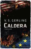 Cover von: Caldera