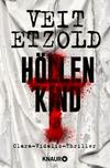 Cover von: Höllenkind