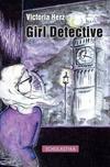 Cover von: Girl Detective