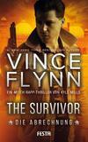 Cover von: The Survivor - Die Abrechnung