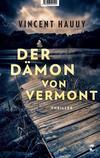 Cover von: Der Dämon von Vermont