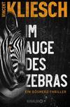 Cover von: Im Auge des Zebras