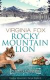 Cover von: Rocky Mountain Lion