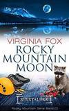Cover von: Rocky Mountain Moon