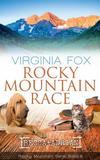Cover von: Rocky Mountain Race