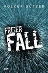 Cover von: Freier Fall