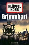 Cover von: Grimmbart