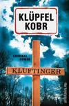 Cover von: Kluftinger