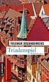 Cover von: Triadenspiel