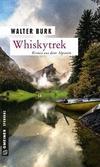 Cover von: Whiskytrek