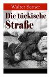 Cover von: Die tückische Straße
