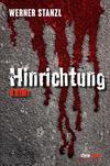Cover von: Hinrichtung
