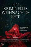 Cover von: Ein kriminelles Weihnachtsfest