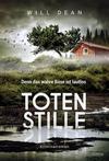 Cover von: Totenstille