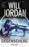 Cover von: Gegenschlag