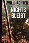 Cover von: Nichts bleibt