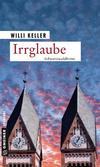 Cover von: Irrglaube
