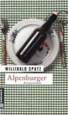 Cover von: Alpenburger