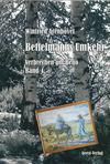 Cover von: Bettelmanns Umkehr