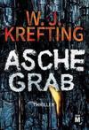 Cover von: Aschegrab