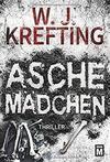 Cover von: Aschemädchen